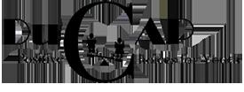 DuCAP – Positive Choices For Change Logo